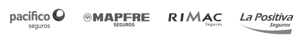 home_insurance_logos3