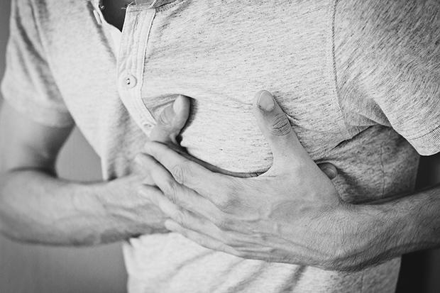 seguros ataques corazon