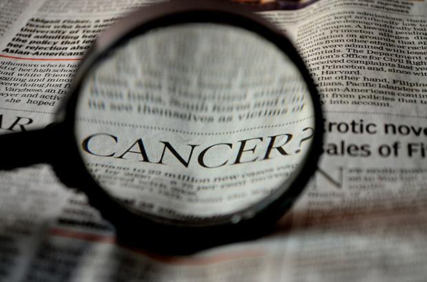 seguros y cancer
